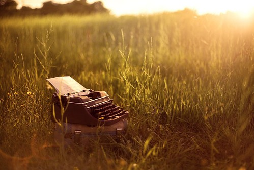 coolgrassnaturewritingvintagelovely-b141dfdd83bf6d3a1af736d1d5f680f1_h